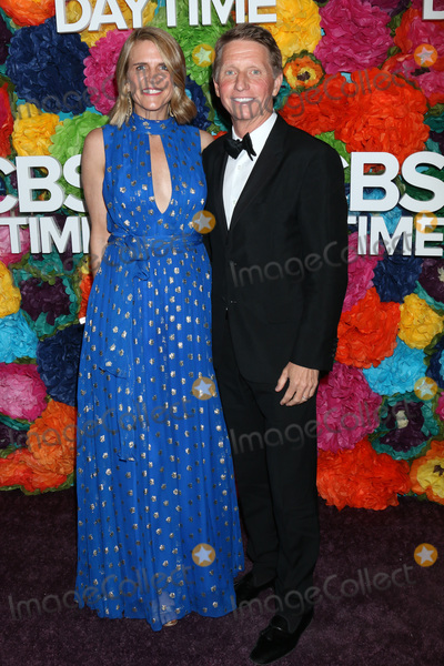 Colleen Bell, Bradley Bell Photo - LOS ANGELES - MAY 5:  Colleen Bell, Bradley Bell at the 2019 CBS Daytime Emmy After Party at Pasadena Convention Center on May 5, 2019 in Pasadena, CA