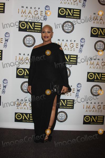 Anita Hawkins, Gaspar Noé Photo - LOS ANGELES - FEB 4:  Anita Hawkins at the Non-Televised 47TH NAACP Image Awards at the Pasadena Conference Center on February 4, 2016 in Pasadena, CA
