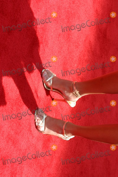 "Adrienne Bailon Photo - Adrienne Bailon""Meet the Robinson's"" World PremiereEl Capitan TheaterLos Angeles, CAMarch 25, 2007"