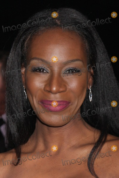 Amma Asante Photo - PALM SPRINGS - JAN 4:  Amma Asante at the Palm Springs Film Festival Gala at Palm Springs Convention Center on January 4, 2014 in Palm Springs, CA