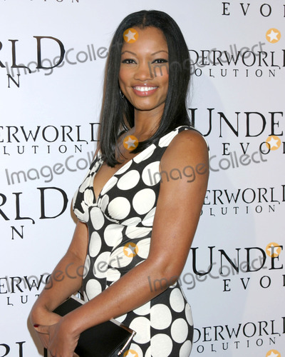 Garcelle Beauvais, Underworld, Garcelle Beauvais-Nilon, Garcell Beauvais Photo - Garcelle Beauvais-Nilon