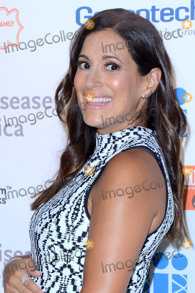 Angelique Cabral, Angelique  Cabral Photo - LOS ANGELES - SEP 28:  Angelique Cabral at the 5th Annual FreezeHD Gala at the Avalon Hollywood on September 28, 2019 in Los Angeles, CA