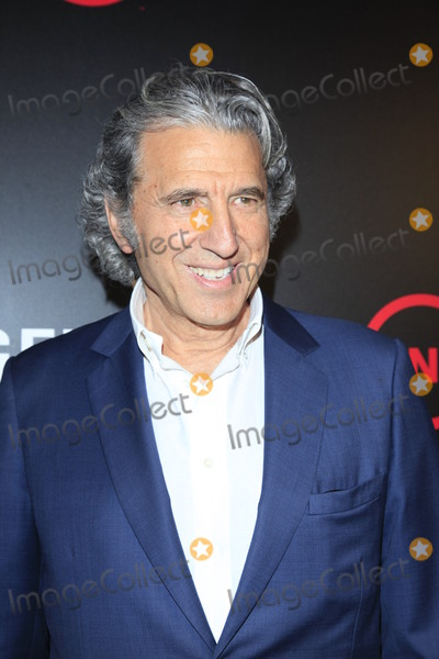 "Armyan Bernstein Photo - LOS ANGELES - OCT 20:  Armyan Bernstein at the TNT's ""Agent X"" Premiere Screening at the London Hotel on October 20, 2015 in West Hollywood, CA"