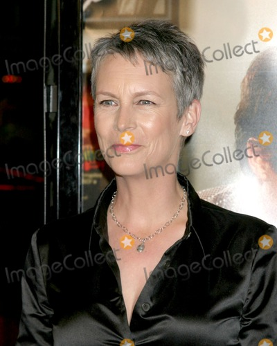 Jamie Lee Curtis, Lyric, Jamie Lee Photo - Jamie Lee Curtis