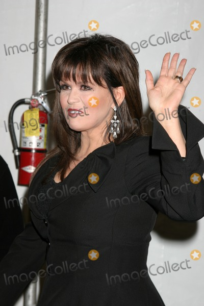 Marie Osmond Photo - Marie Osmond