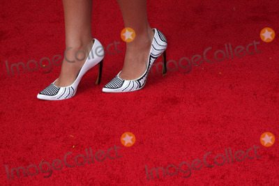 """Ali Simpson Photo - LOS ANGELES - SEP 21:  Ali Simpson at the """"Cloudy With A Chance of Meatballs 2"""" Los Angeles Premiere at Village Theater on September 21, 2013 in Westwood, CA"""