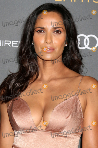 Padma Lakshmi Photo - LOS ANGELES - SEP 16:  Padma Lakshmi at the TV Academy Performer Nominee Reception at the Pacific Design Center on September 16, 2016 in West Hollywood, CA