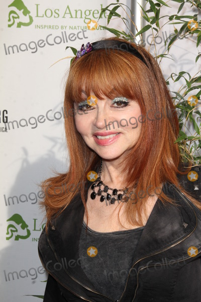 """Judy Tenuta Photo - LOS ANGELES - MAY 26:  Judy Tenuta at the """"Illicit Ivory"""" World Premiere at the Witherbee Auditorium at the Los Angeles Zoo  on May 26, 2015 in Los Angeles, CA"""