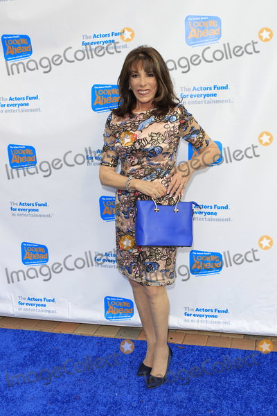 Kate Linder Photo - LOS ANGELES - OCT 28:  Kate Linder at the 2018 Looking Ahead Awards at the Taglyan Cultural Complex on October 28, 2018 in Los Angeles, CA