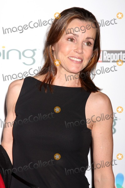 Alex Donnelly Photo - Alex Donnelly