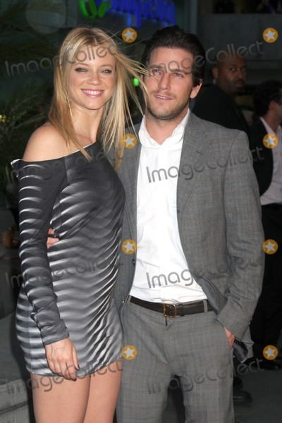 Amy smart dating branden williams