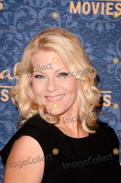 "Barbara Niven Photo - LOS ANGELES - AUG 1:  Barbara Niven at the ""Garage Sale Mystery"" Premiere Screening at the Paley Center for Media on August 1, 2017 in Beverly Hills, CA"