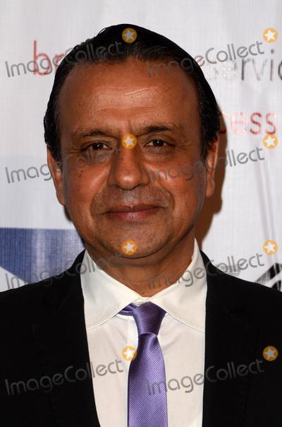 Ajay Mehta Photo - LOS ANGELES - NOV 10:  Ajay Mehta at the 2016 TMA Heller Awards at Beverly Hilton Hotel on November 10, 2016 in Beverly Hills, CA