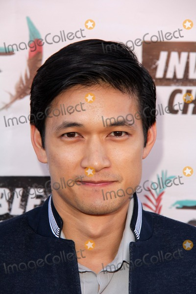 Harry Shum, Harry Shum Jr., Harry Shum, Jr. Photo - LOS ANGELES - AUG 10:  Harry Shum Jr at the ???Invisible Children Fourth Estate's Founders Party at the UCLA on August 10, 2013 in Westwood, CA
