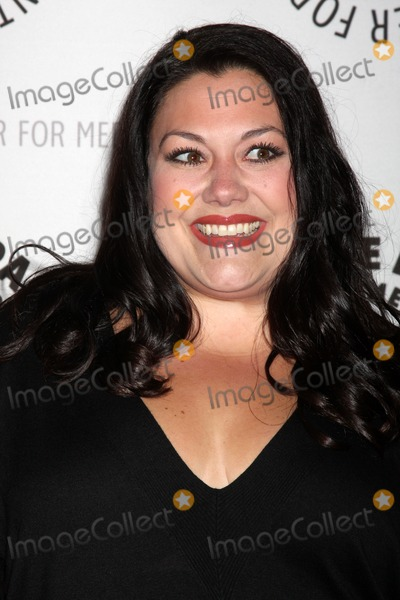Photos and pictures brooke elliott arriving at the drop dead diva season 1 finale at the - Drop dead diva 7 ...
