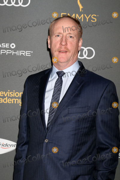 Matt Walsh Photo - LOS ANGELES - SEP 16:  Matt Walsh at the TV Academy Performer Nominee Reception at the Pacific Design Center on September 16, 2016 in West Hollywood, CA