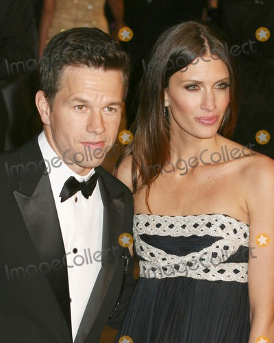Mark Wahlberg Photo - Mark Wahlberg