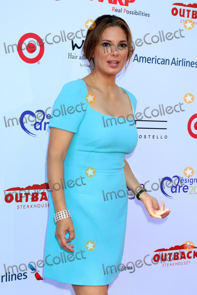 Alex Meneses, Hollies, Sugar Ray, Sugar Ray Leonard, The Hollies Photo - LOS ANGELES - JUL 16:  Alex Meneses at the HollyRod Presents 18th Annual DesignCare at the Sugar Ray Leonard's Estate on July 16, 2016 in Pacific Palisades, CA
