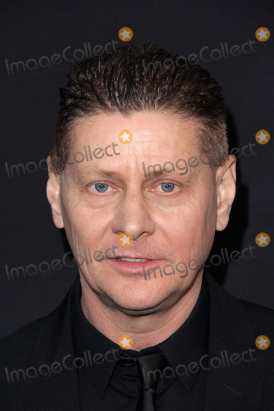 """Andrew Niccol Photo - LOS ANGELES - MAR 19:  Andrew Niccol arrives at  """"The Host"""" World Premiere at the ArcLight Hollywood Theaters on March 19, 2013 in Los Angeles, CA"""