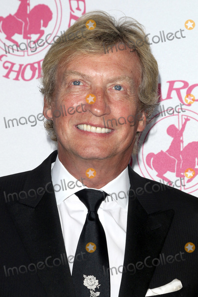 Nigel Lythgoe Photo - LOS ANGELES - OCT 8:  Nigel Lythgoe at the 2016 Carousel Of Hope Ball at the Beverly Hilton Hotel on October 8, 2016 in Beverly Hills, CA