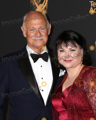Photos and pictures los angeles sep 10 gerald mcraney for Gerald mcraney and delta burke 2017