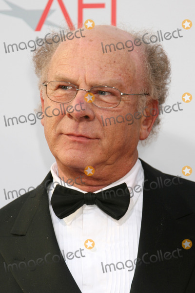 Art Garfunkel, Warren Beatty Photo - Art Garfunkel  arrives at the AFI Salute to Warren Beatty at the Kodak Theater in Los Angeles, CA