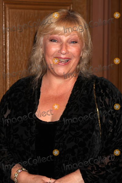Beth Maitland Photo - Beth Maitland  arriving at the AFTRA Media & Entertainment Excellence Awards (AMEES) at the Biltmore Hotel in Los Angeles , CA on  March, 9 2009