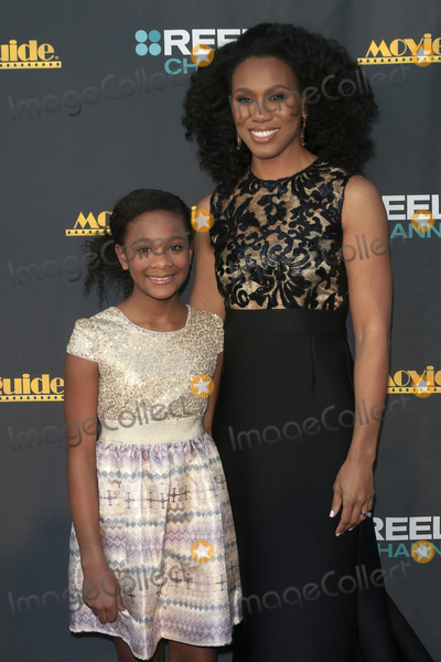 Alena Pitts, Priscilla Shirer Photo - LOS ANGELES - FEB 5:  Alena Pitts, Priscilla Shirer at the 24th Annual MovieGuide Awards at the Universal Hilton Hotel on February 5, 2016 in Los Angeles, CA