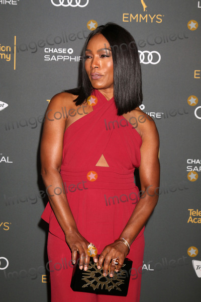 Angela Bassett Photo - LOS ANGELES - SEP 16:  Angela Bassett at the TV Academy Performer Nominee Reception at the Pacific Design Center on September 16, 2016 in West Hollywood, CA