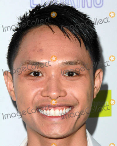"""Adrian Voo Photo - LOS ANGELES - MAR 19:  Adrian Voo at the """"Looking"""" Season 2 Finale Screening and Party at the Abbey on March 19, 2015 in West Hollywood, CA"""