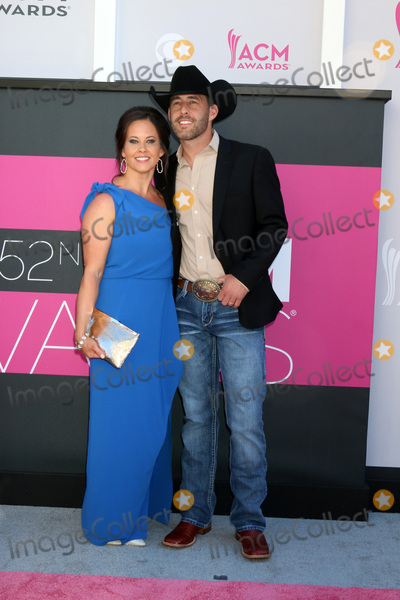 Aaron Watson Photo - LAS VEGAS - APR 2:  Guest, Aaron Watson at the Academy of Country Music Awards 2017 at T-Mobile Arena on April 2, 2017 in Las Vegas, NV