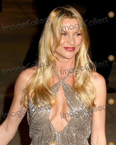 Nicolette Sheridan Photo - Nicolette Sheridan