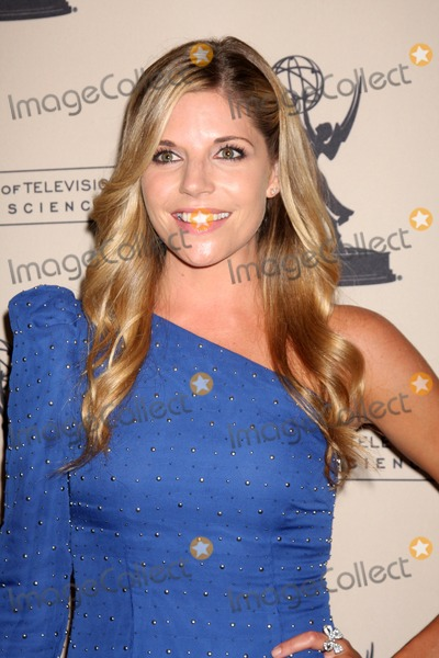 Andrea Bogart Photo - LOS ANGELES - JUN 16:  Andrea Bogart arriving at the Academy of Television Arts and Sciences Daytime Emmy Nominee Reception at SLS Hotel at Beverly Hills on June 16, 2011 in Beverly Hills, CA