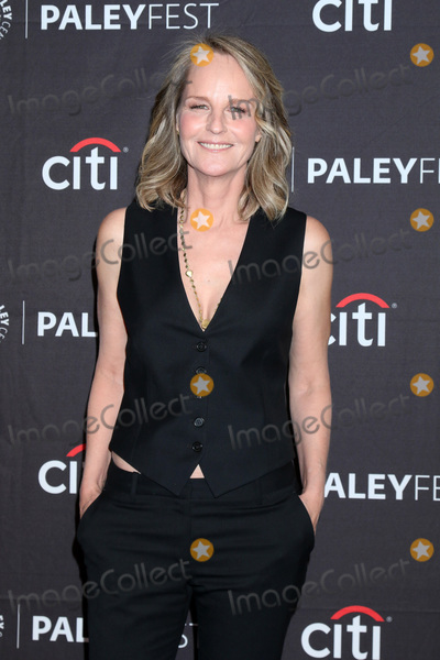 "Helen Hunt, Madness Photo - LOS ANGELES - SEP 7:  Helen Hunt at the PaleyFest Fall TV Preview - ""Mad About You"" at the Paley Center for Media on September 7, 2019 in Beverly Hills, CA"