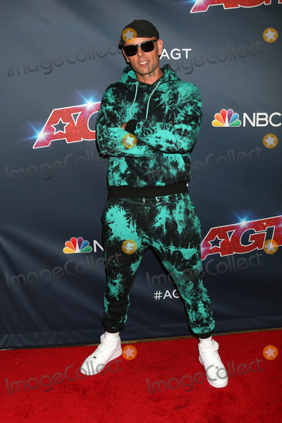 """Alex Dowis Photo - LOS ANGELES - SEP 10:  Alex Dowis at the """"America's Got Talent"""" Season 14 Live Show Red Carpet at the Dolby Theater on September 10, 2019 in Los Angeles, CA"""
