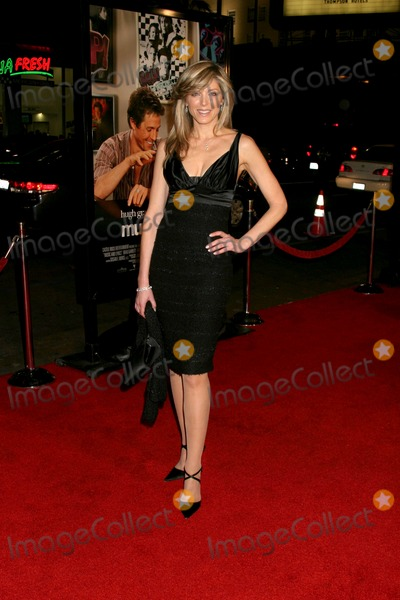 Marla Maples, Lyric Photo - Marla Maples
