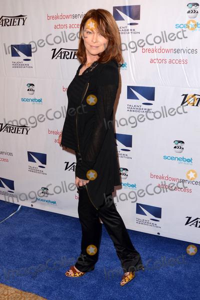 Joanna Pacula Photo - LOS ANGELES - NOV 10:  Joanna Pacula at the 2016 TMA Heller Awards at Beverly Hilton Hotel on November 10, 2016 in Beverly Hills, CA