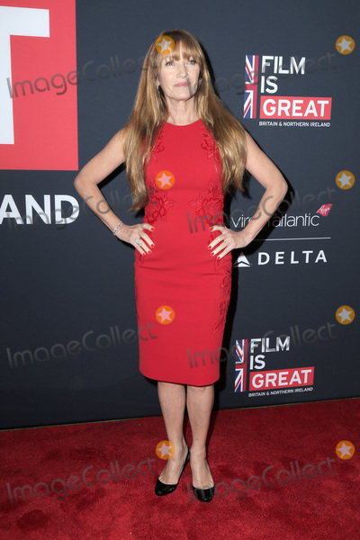 Jane Seymour Photo - LOS ANGELES - MAR 2:  Jane Seymour at the Film Is GREAT Reception Honoring British Oscar Nominees at the British Residence on March 2, 2018 in Los Angeles, CA