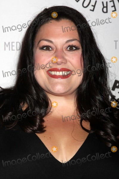 Photos and pictures brooke elliott arriving at the drop - Drop dead diva finale ...