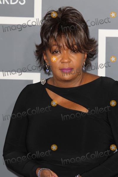 Anita Baker, Grammy Awards Photo - LOS ANGELES - FEB 10:  Anita Baker arrives at the 55th Annual Grammy Awards at the Staples Center on February 10, 2013 in Los Angeles, CA