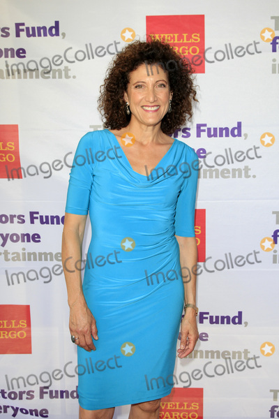 Amy Aquino Photo - LOS ANGELES - JUN 8:  Amy Aquino at the 2014 Tony Award Viewing Party at the Taglyan Cultural Complex  on June 8, 2014 in Los Angeles, CA