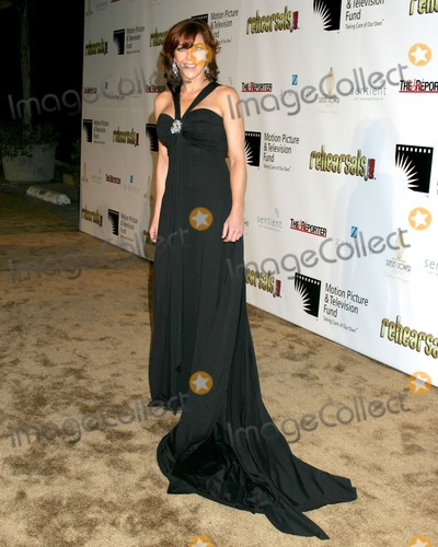 """Andrea McArdle Photo - Andrea McArdle""""A Fine Romance"""" To benefit the Motion Picture & Television FundLos Angeles, CANovember 18, 2006"""