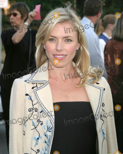 Andrea Robinson Photo - Andrea RobinsonEnvironmental Media AwardsEbell TheaterLos Angeles, CAOctober 19, 2005