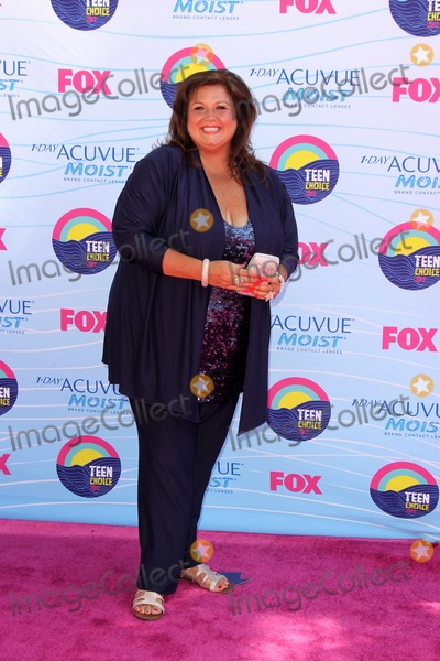 Lee Miller, Abby Miller, Abby Lee Photo - LOS ANGELES - JUL 22:  Abby Lee Miller arriving at the 2012 Teen Choice Awards at Gibson Ampitheatre on July 22, 2012 in Los Angeles, CA