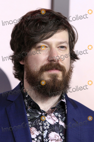 "Gallagher, John Gallagher, John Gallagher Jr., John Gallagher, Jr. Photo - LOS ANGELES - MAR 5:  John Gallagher Jr at the ""Westworld"" Season 3 Premiere at the TCL Chinese Theater IMAX on March 5, 2020 in Los Angeles, CA"