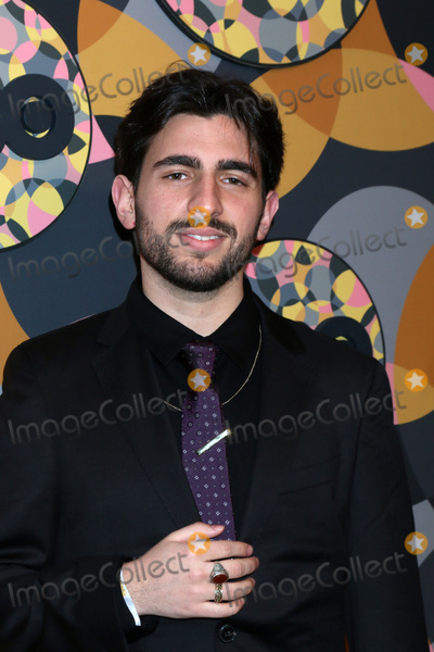 Adam Gabay Photo - LOS ANGELES - JAN 5:  Adam Gabay at the 2020 HBO Golden Globe After Party at the Beverly Hilton Hotel on January 5, 2020 in Beverly Hills, CA