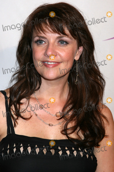 Amanda Tapping Photo - Amanda Tapping   arriving at the NBC TCA Party at the Beverly Hilton Hotel  in Beverly Hills, CA onJuly 20, 2008