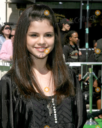 Selena Gomez, Gomez Photo - Selena Gomez