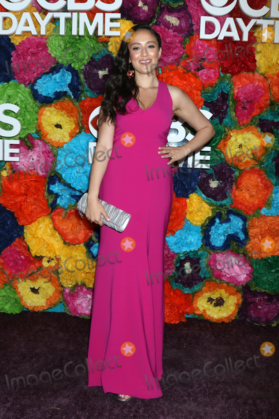 Eva Marie Photo - LOS ANGELES - MAY 5:  Eva Marie Sanchez at the 2019 CBS Daytime Emmy After Party at Pasadena Convention Center on May 5, 2019 in Pasadena, CA