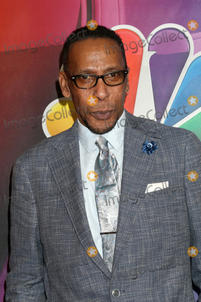 Ron Cephas Jones Photo - LOS ANGELES - AUG 8:  Ron Cephas Jones at the NBC TCA Summer 2019 Press Tour at the Beverly Hilton Hotel on August 8, 2019 in Beverly Hills, CA